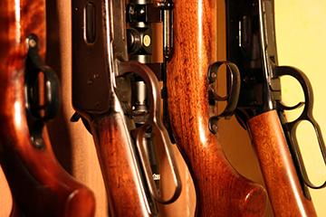 Guns: A conversation worth having