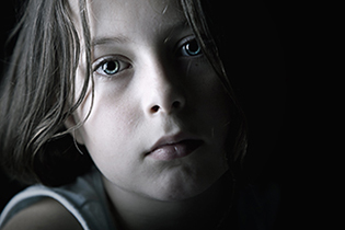 Consequences, costs of child abuse