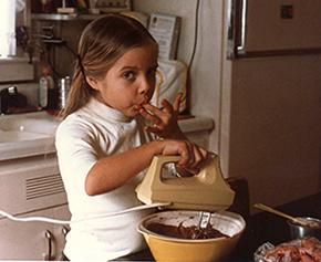 Pilar_baking