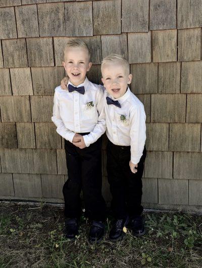 Cute-Kids-Bonnie-R