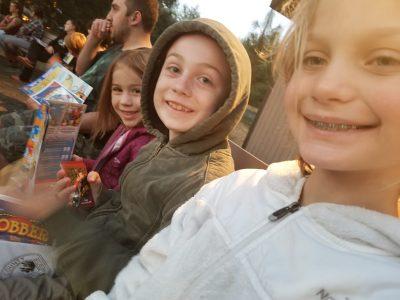 Cute-Kids-Christina-B