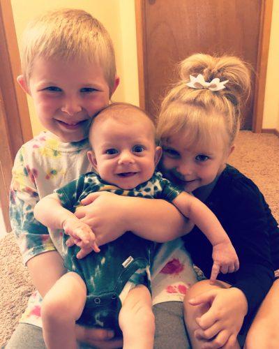 Cute-Kids-Larissa-B