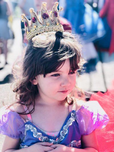 Cute-Kids-Marie-L