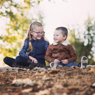 Cute-Kids-Rebecca-B