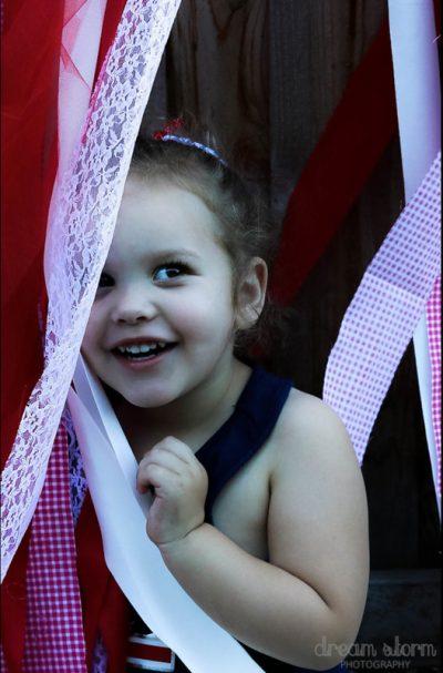 Cute-Kids-Samantha-L