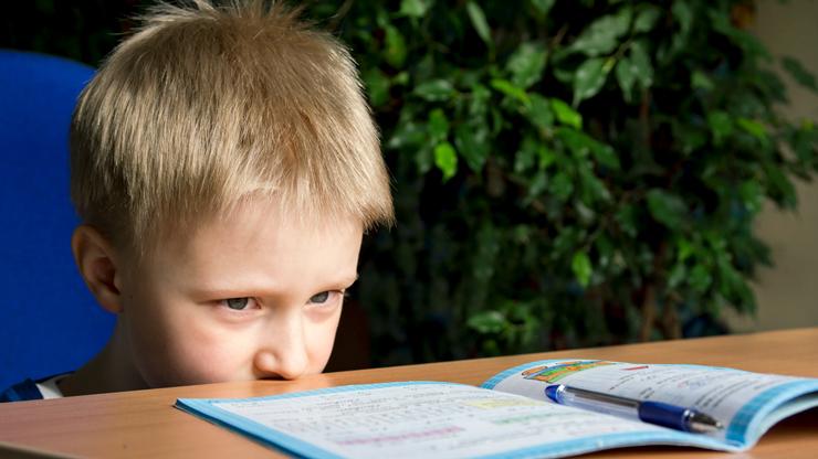 EPA-topics-ADHD