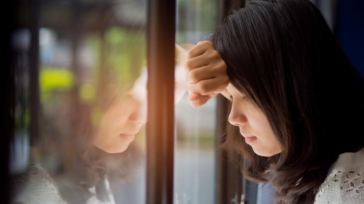 Mental Health for Children