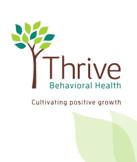 Thrive Behavioral Health